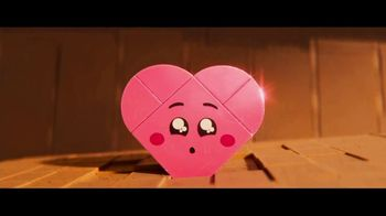 The LEGO Movie 2: The Second Part - Alternate Trailer 6