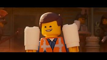 The LEGO Movie 2: The Second Part - Alternate Trailer 5