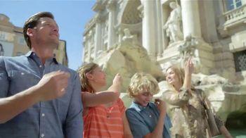 Celebrity Cruises Season of Savings Sale TV Spot, 'We Let Our Awards Do the Talking' - Thumbnail 6