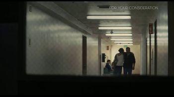 Beautiful Boy - Alternate Trailer 16
