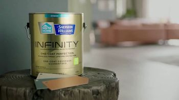 HGTV HOME by Sherwin-Williams TV Spot, 'HGTV 2019'