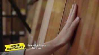 Lumber Liquidators TV Spot, 'HGTV: Dream Home 2019' - Thumbnail 8
