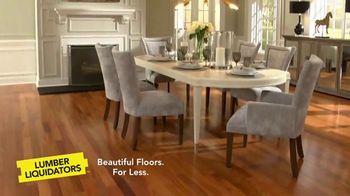 Lumber Liquidators TV Spot, 'HGTV: Dream Home 2019' - Thumbnail 4
