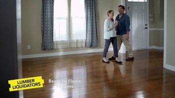 Lumber Liquidators TV Spot, 'HGTV: Dream Home 2019' - Thumbnail 6