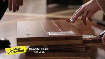 Lumber Liquidators TV Spot, 'HGTV: Dream Home 2019' - Thumbnail 7
