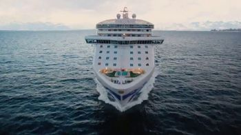 Princess Cruises TV Spot, 'Doing This: Special Offers' - Thumbnail 2
