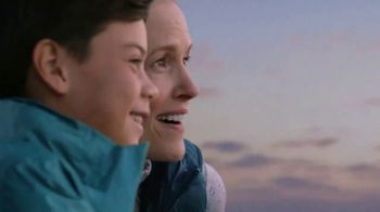 Princess Cruises TV Spot, 'Doing This: Special Offers' - Thumbnail 4