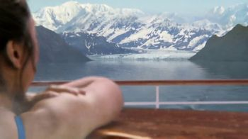 Princess Cruises TV Spot, 'Doing This: Special Offers' - Thumbnail 5