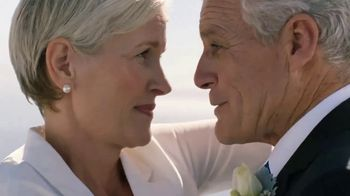 Princess Cruises TV Spot, 'Doing This: Special Offers' - Thumbnail 8
