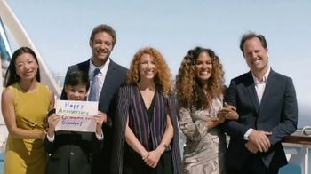 Princess Cruises TV Spot, 'Doing This: Special Offers' - Thumbnail 9