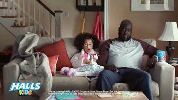 Halls Kids TV Spot, 'This Calls for Halls: Kids Pops' - Thumbnail 2