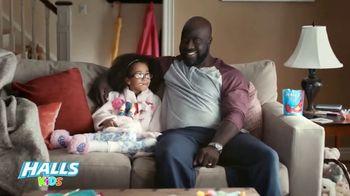 Halls Kids TV Spot, 'This Calls for Halls: Kids Pops' - Thumbnail 6