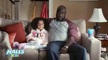 Halls Kids TV Spot, 'This Calls for Halls: Kids Pops' - Thumbnail 7
