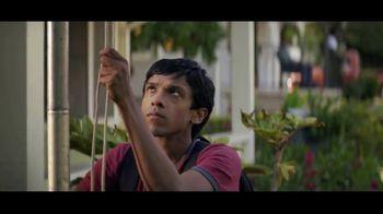 Love Has No Labels TV Spot, 'Rising'