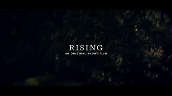 Love Has No Labels TV Spot, 'Rising' - Thumbnail 6