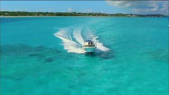 1-800 Beaches Turks and Caicos TV Spot, 'Adds Up to #1' - Thumbnail 5