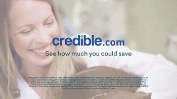 Credible TV Spot, 'My Dream Career' - Thumbnail 10