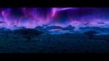 Black Panther - Alternate Trailer 74
