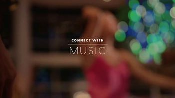 Fairmont TV Spot, 'Connect With' - Thumbnail 7