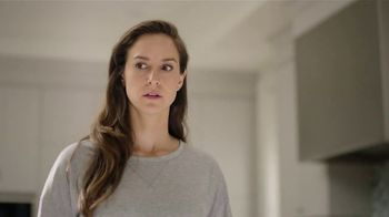Swiffer Heavy Duty TV Spot, 'Amanda's Cleaning Confession'