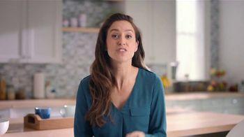 Swiffer Heavy Duty TV Spot, 'Amanda's Cleaning Confession' - Thumbnail 4