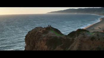 Fidelity Investments TV Spot, 'Clarity at Every Step' Song by Orchestral Manoeuvres In The Dark