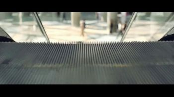 Fidelity Investments TV Spot, 'Clarity at Every Step' Song by Orchestral Manoeuvres In The Dark - Thumbnail 1