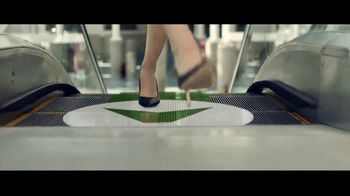 Fidelity Investments TV Spot, 'Clarity at Every Step' Song by Orchestral Manoeuvres In The Dark - Thumbnail 2