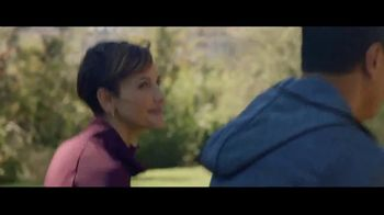 Fidelity Investments TV Spot, 'Clarity at Every Step' Song by Orchestral Manoeuvres In The Dark - Thumbnail 6