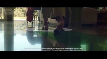 Fidelity Investments TV Spot, 'Clarity at Every Step' Song by Orchestral Manoeuvres In The Dark - Thumbnail 7