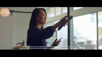 Fidelity Investments TV Spot, 'Clarity at Every Step' Song by Orchestral Manoeuvres In The Dark - Thumbnail 8