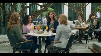 Compare Cards TV Spot, 'Brunch' - 790 commercial airings
