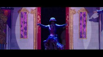 Mary Poppins Returns - Alternate Trailer 115