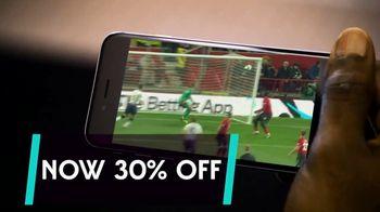 NBC Sports Gold Premier League Pass TV Spot, 'Exclusive Access' - Thumbnail 4