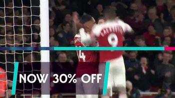 NBC Sports Gold Premier League Pass TV Spot, 'Exclusive Access' - Thumbnail 6