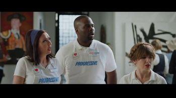 Progressive TV Spot, 'Jamie's 40th' - Thumbnail 5