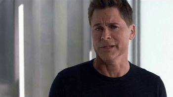 Atkins Today TV Spot, 'Live Today's Atkins' Featuring Rob Lowe - Thumbnail 10