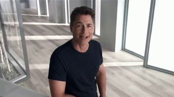 Atkins Today TV Spot, 'Live Today's Atkins' Featuring Rob Lowe - Thumbnail 2