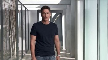Atkins Today TV Spot, 'Live Today's Atkins' Featuring Rob Lowe - Thumbnail 3
