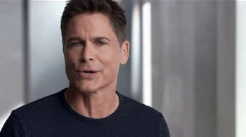 Atkins Today TV Spot, 'Live Today's Atkins' Featuring Rob Lowe - Thumbnail 5