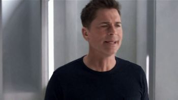 Atkins Today TV Spot, 'Live Today's Atkins' Featuring Rob Lowe - Thumbnail 9