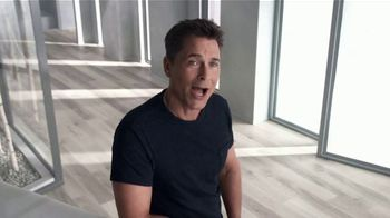 Atkins Today TV Spot, 'Live Today's Atkins' Featuring Rob Lowe - 2405 commercial airings