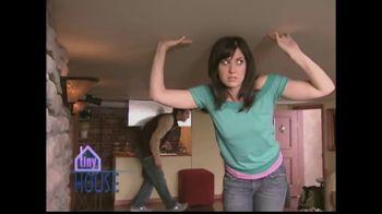 GEICO TV Spot, 'Reality Show'