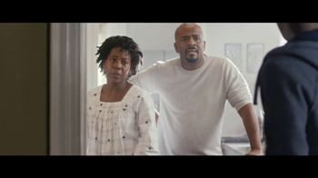 AT&T Internet TV Spot, 'Mixed Up: 100'