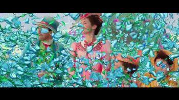 Mary Poppins Returns - Alternate Trailer 120
