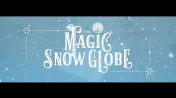 Honda TV Spot, 'The Magic Snow Globe' [T1] - Thumbnail 2