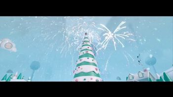 Honda TV Spot, 'The Magic Snow Globe' [T1] - Thumbnail 8