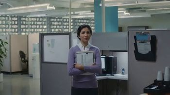 Pima Medical Institute TV Spot, 'Two of You' - Thumbnail 1