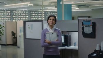 Pima Medical Institute TV Spot, 'Two of You' - Thumbnail 2