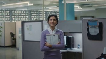 Pima Medical Institute TV Spot, 'Two of You' - Thumbnail 3